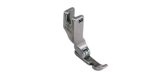 P36L-NF лапка для молнии правая
